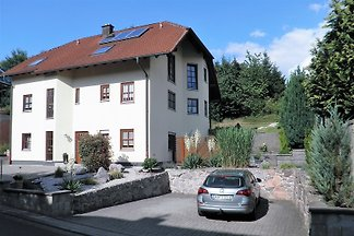 Appartement à Gossersweiler-Stein