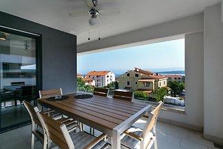 Apartment Mato