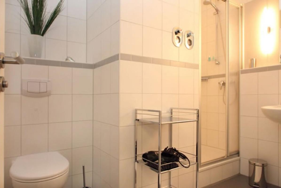 am bach ferienwohnung in freiburg mieten. Black Bedroom Furniture Sets. Home Design Ideas