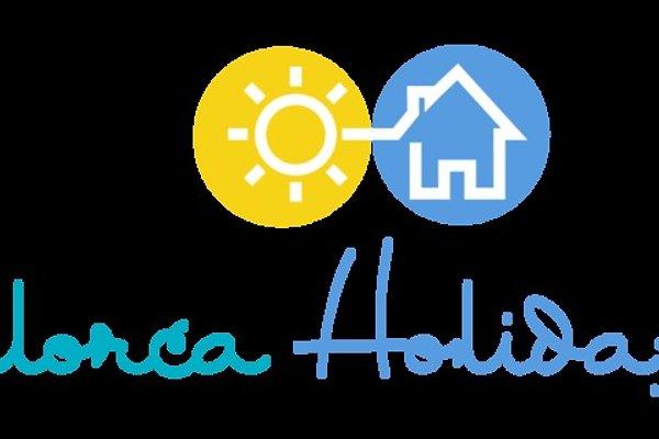 C. Sureda           mallorca-holiday-home