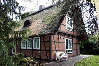 Maison de vacances à Kranenburg