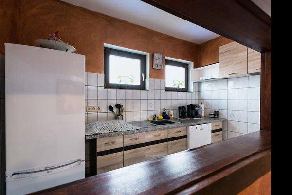 ferienwohnung schwetzingen ferienwohnung in schwetzingen. Black Bedroom Furniture Sets. Home Design Ideas