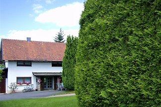 Ferienhaus Kindermann