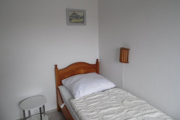 haus skipper ferienhaus in norddeich norden mieten. Black Bedroom Furniture Sets. Home Design Ideas