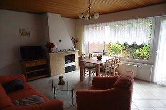 Kuća za odmor u Norddeich