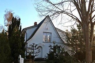 Appartement à Wismar