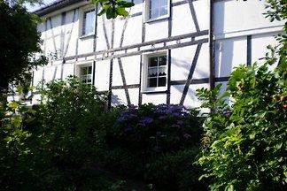 Apartamento en Nümbrecht