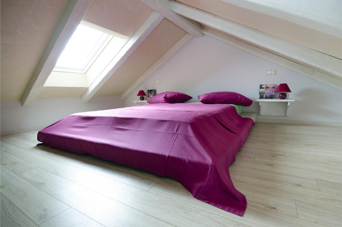 Villa marko super lastminute ferienhaus in makarska mieten - Galerie schlafzimmer ...