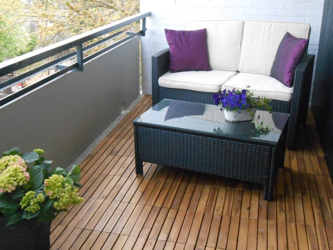an der alten saline ferienwohnung in l neburg mieten. Black Bedroom Furniture Sets. Home Design Ideas