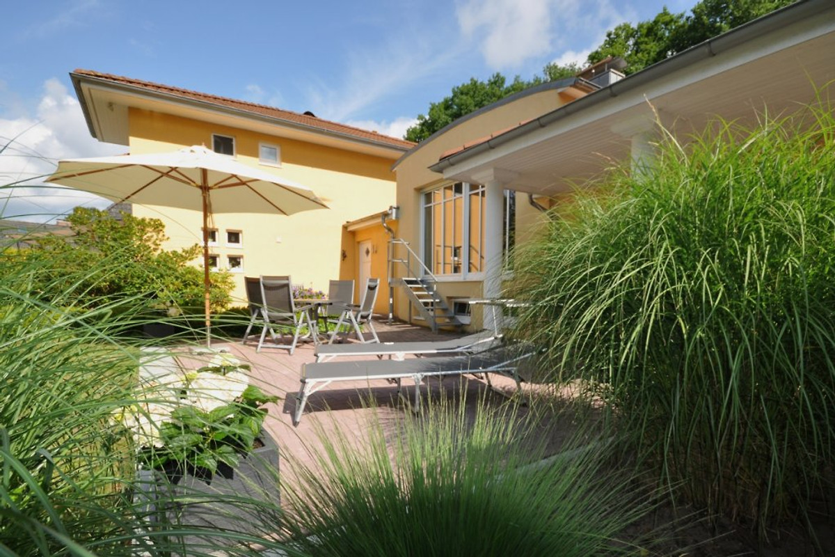 ferienhaus marina ferienhaus in soltau mieten. Black Bedroom Furniture Sets. Home Design Ideas