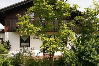 Holiday home in Edertal