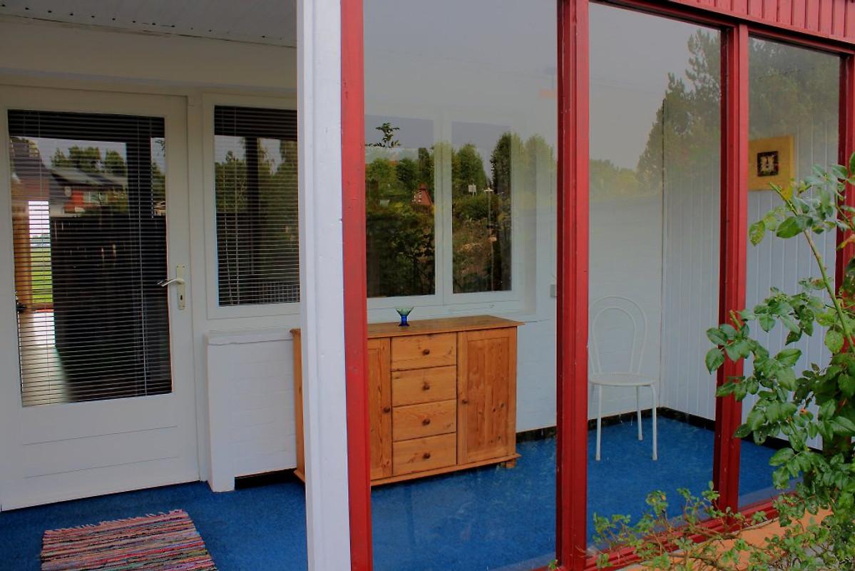 haus ostseeblick rettin ferienwohnung in rettin mieten. Black Bedroom Furniture Sets. Home Design Ideas