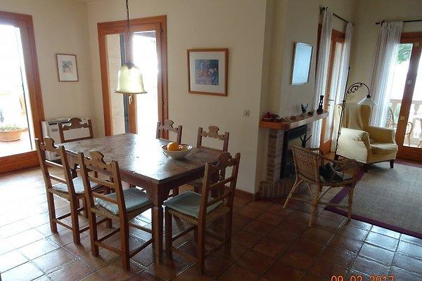 Tres pinos maison de vacances alcudia louer for Degre d humidite ideal maison
