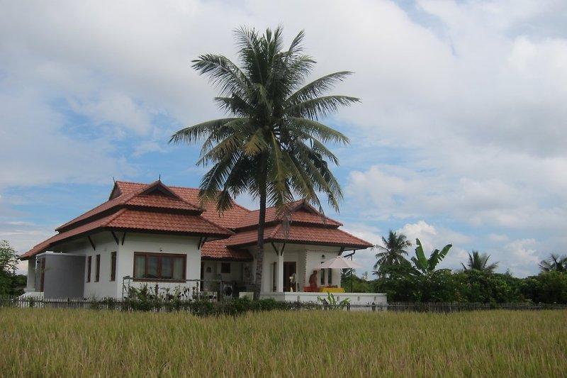 Casa vacanze in Chiang Mai - immagine 2