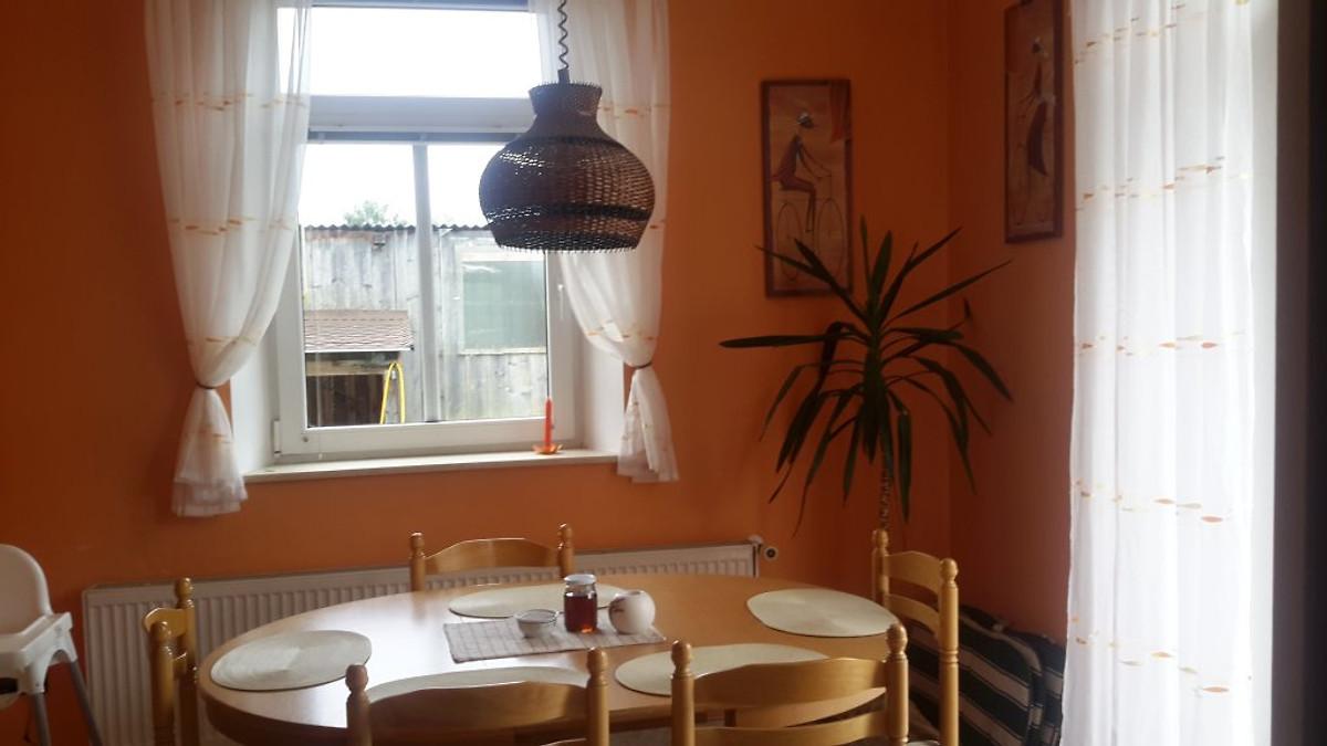 ferienhaus im kaiserwald ferienhaus in dolni zandov mieten. Black Bedroom Furniture Sets. Home Design Ideas