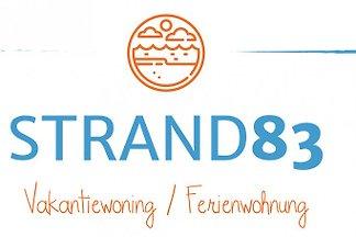 STRAND83