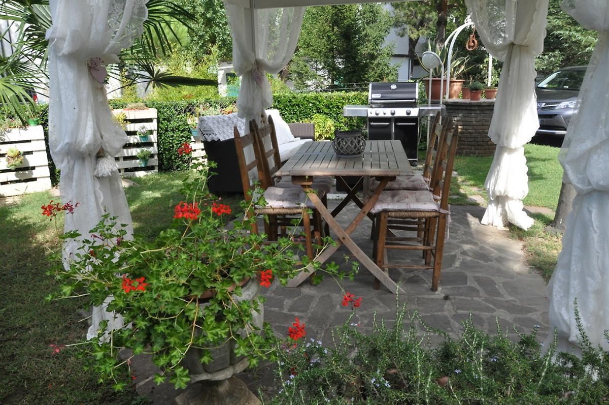Appartamenti Del Bianco in Riccione - Azienda APPARTAMENTI ...