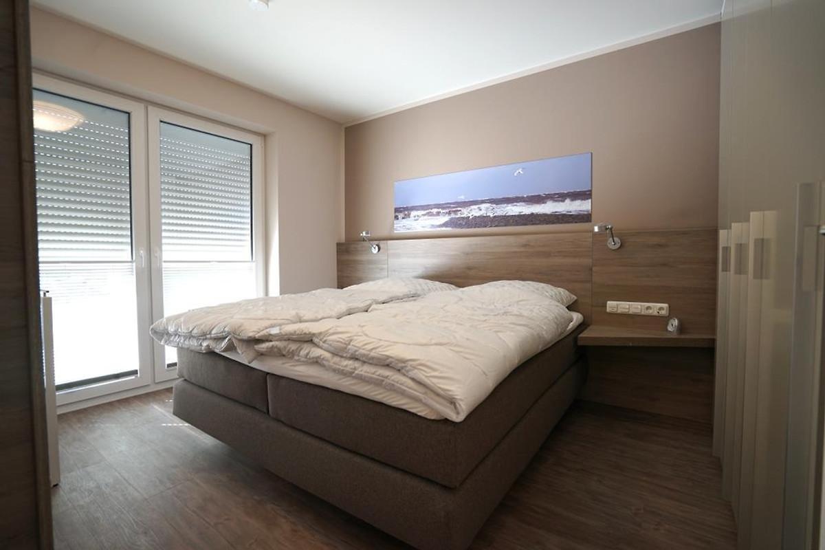 ferienwohnung 11 im palais am meer2 ferienwohnung in duhnen mieten. Black Bedroom Furniture Sets. Home Design Ideas