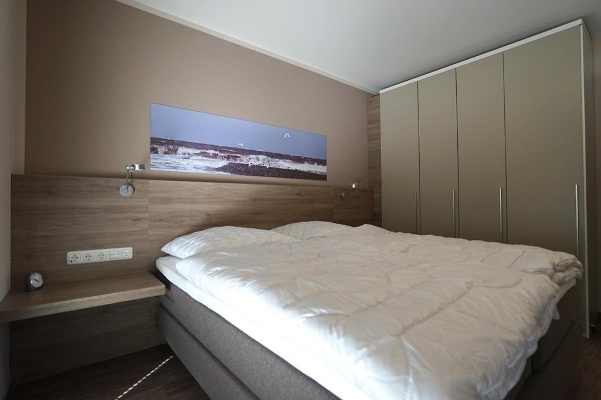 ferienwohnung 11 im palais am meer2 ferienwohnung in. Black Bedroom Furniture Sets. Home Design Ideas