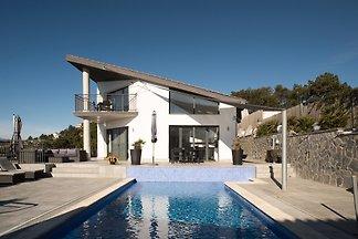 Casa Rocalla