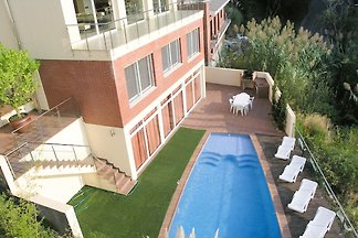 Holiday home in Lloret de Mar