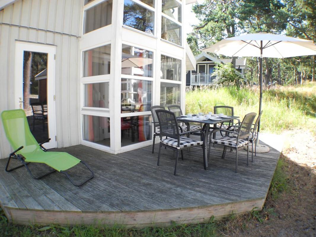 sprottenkiste ferienhaus in baabe mieten. Black Bedroom Furniture Sets. Home Design Ideas