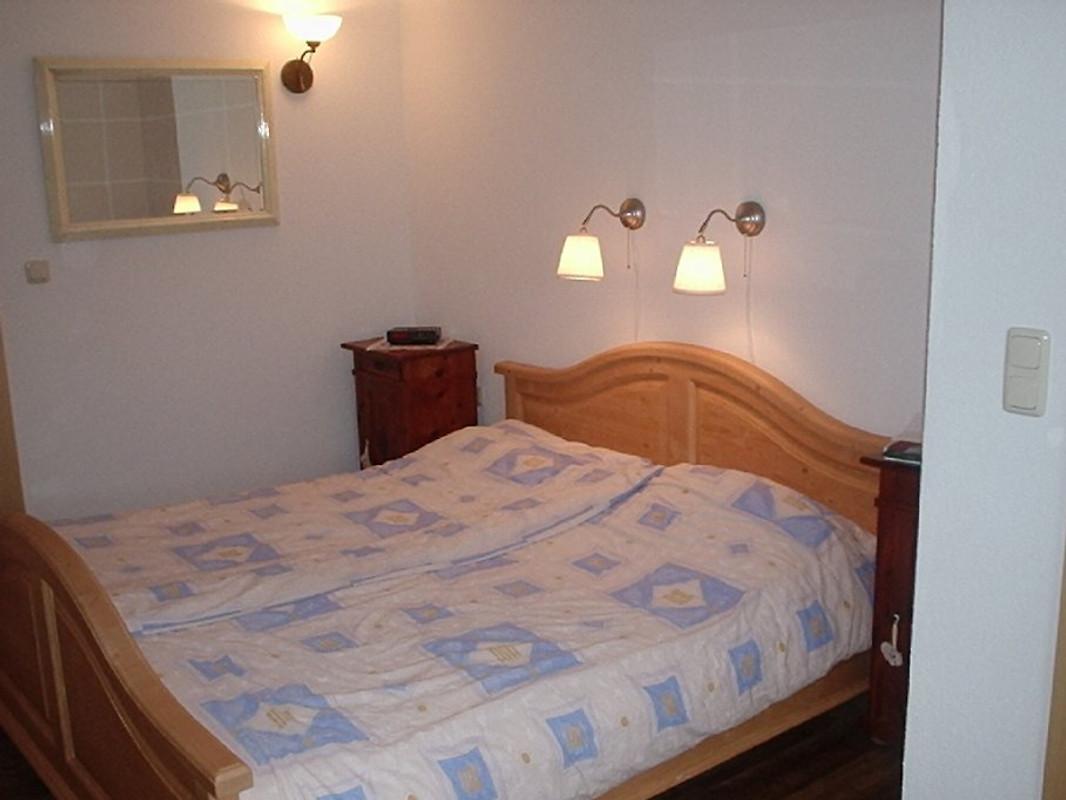 Seppl 39 s ferienhaus ferienhaus in sautens im tztal mieten - Schlafzimmer ausstattung ...