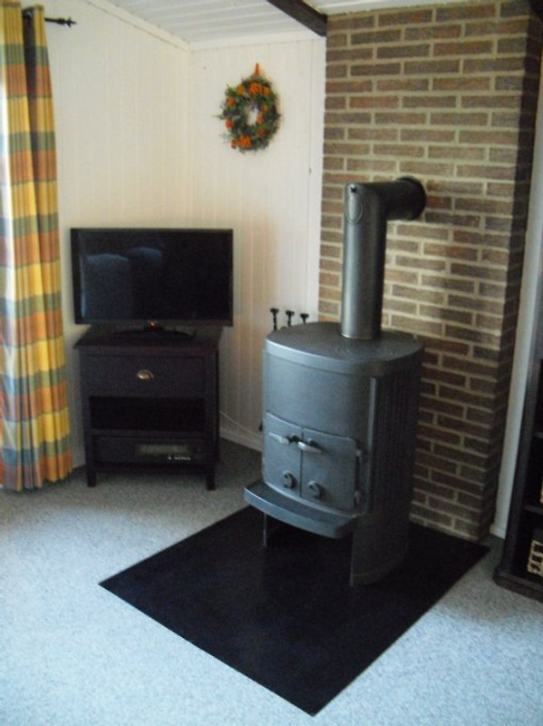 ferienhaus bergblick tolle lage ferienhaus in extertal mieten. Black Bedroom Furniture Sets. Home Design Ideas