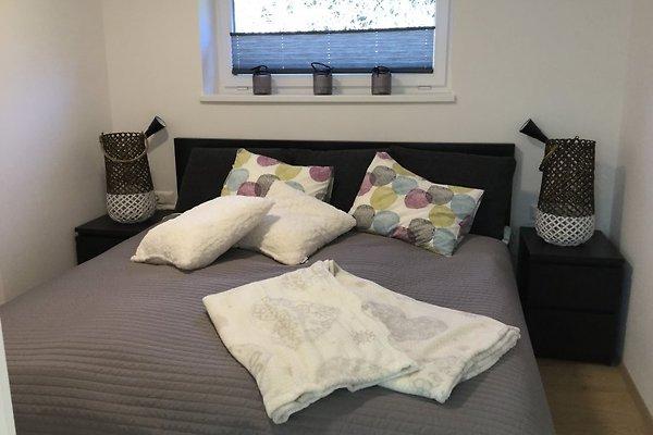 ferienwohnung konzept schmiede ferienwohnung in seeboden am millst tter see mieten. Black Bedroom Furniture Sets. Home Design Ideas