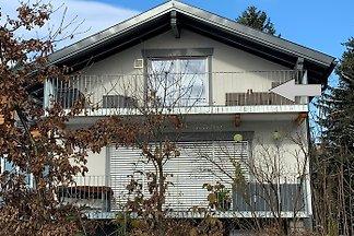 Apartament Dla rodzin Seeboden