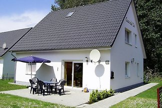Casa del Sol 14