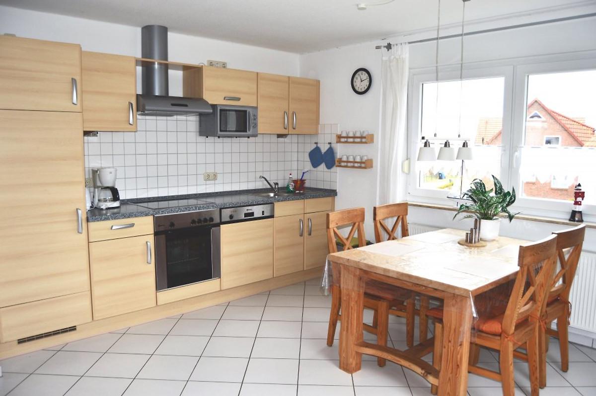 nordlicht 18 ferienwohnung in glowe mieten. Black Bedroom Furniture Sets. Home Design Ideas