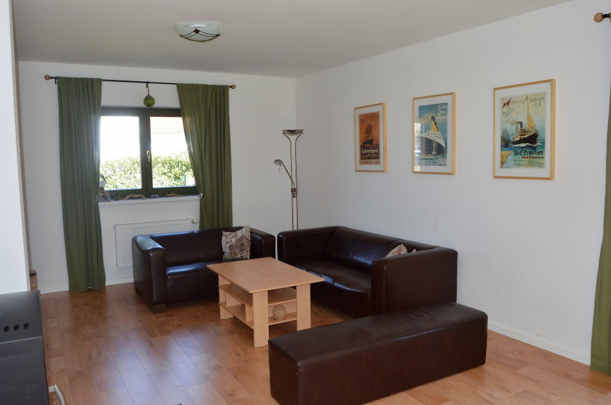 arkona ferienhaus in glowe mieten. Black Bedroom Furniture Sets. Home Design Ideas