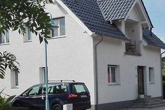 Appartement à Stadt Wehlen