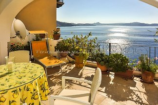 2678 Cala Fornells - Paguera
