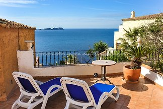 2325 Cala Fornells - Paguera