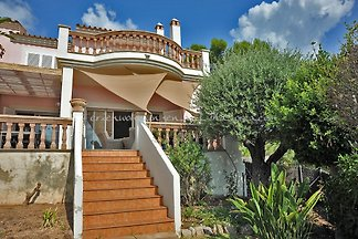 Casa 2709 Costa de la Calma