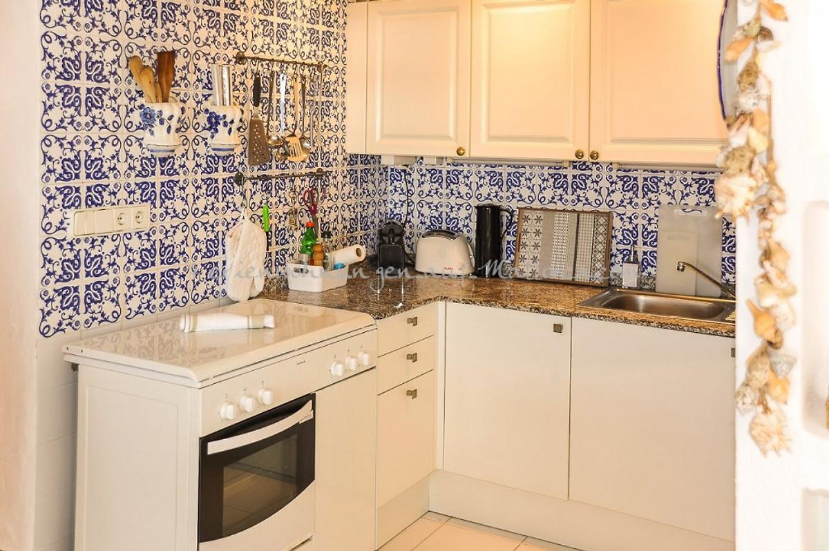 2678 cala fornells paguera appartamento in cala for Case in stile costiero