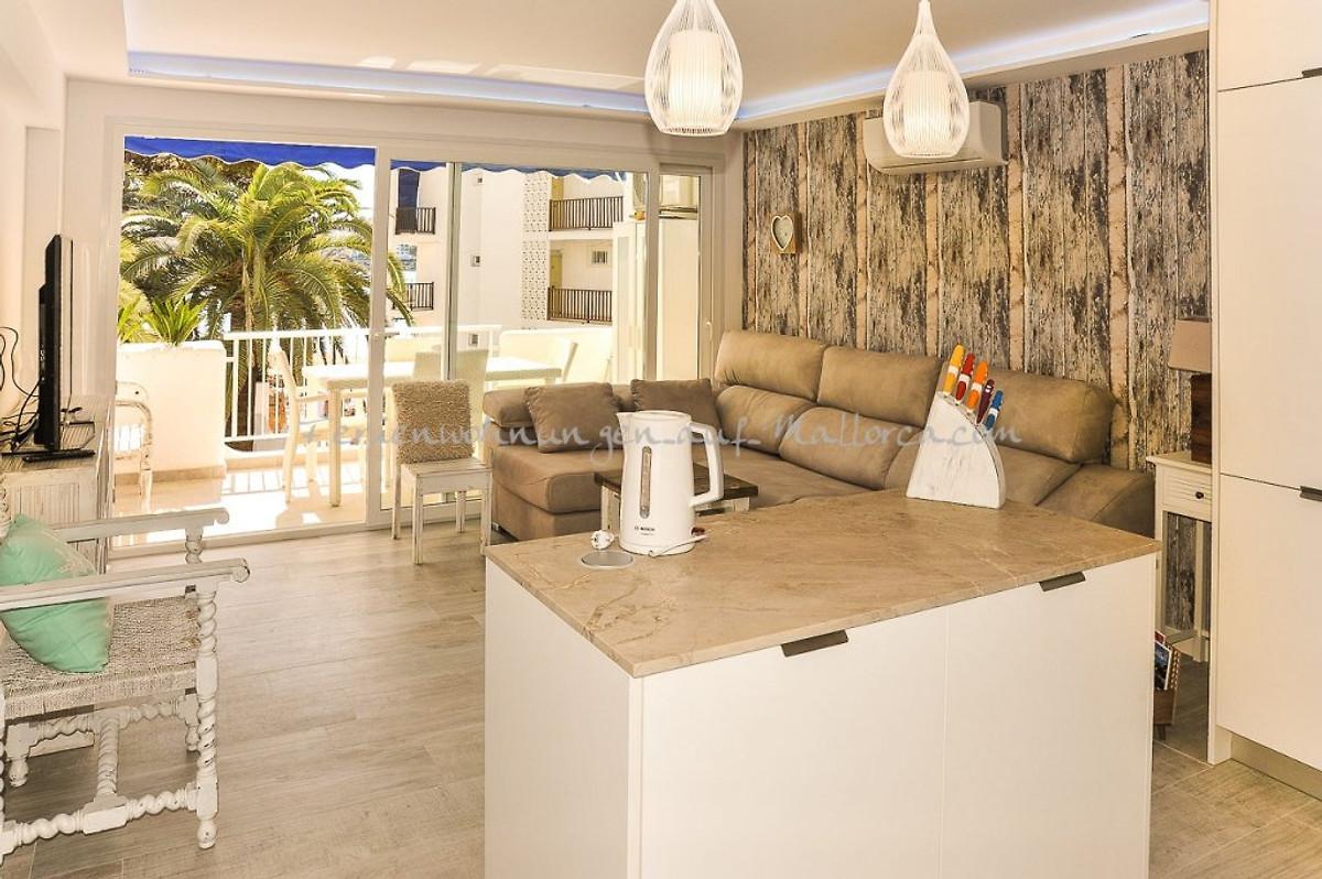 2686 ferienwohnung in santa ponsa ferienwohnung in santa ponsa mieten. Black Bedroom Furniture Sets. Home Design Ideas