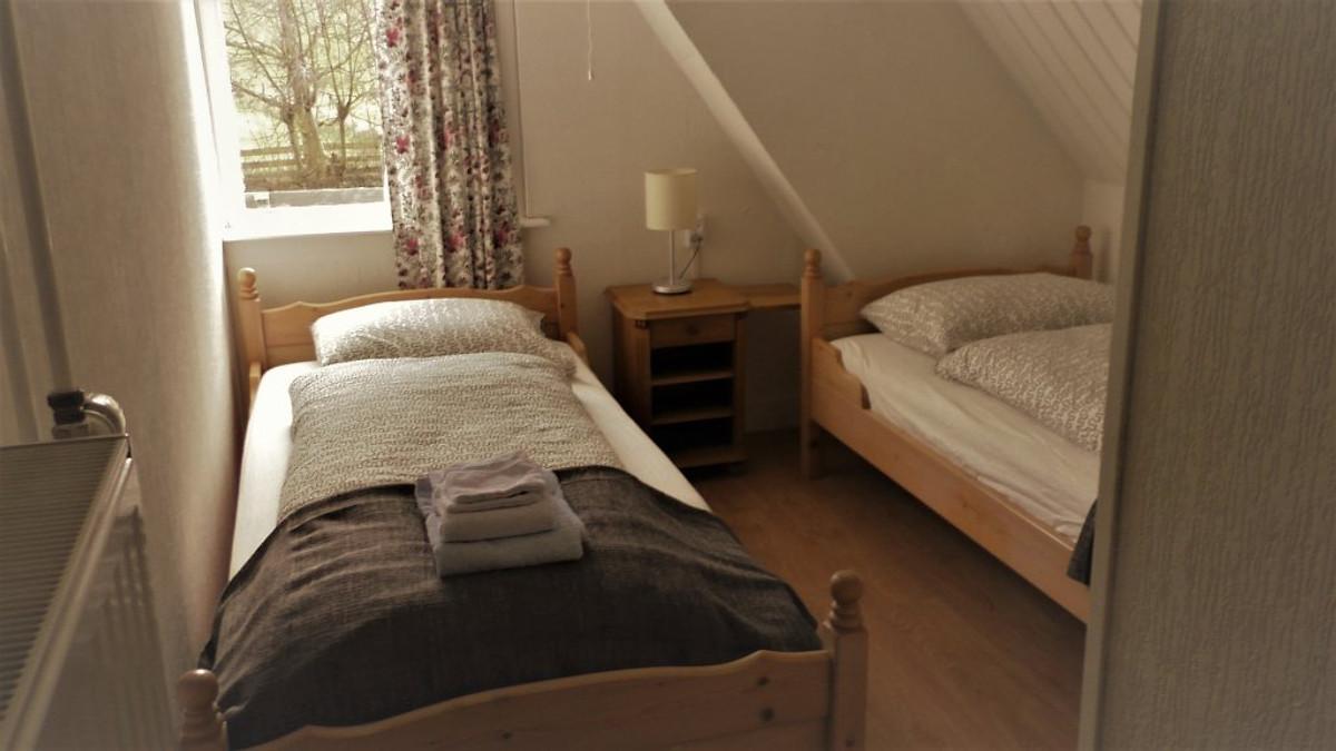 verhureluur ferienhaus in burgh haamstede mieten. Black Bedroom Furniture Sets. Home Design Ideas