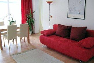 Appartamento in Salzburg