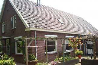 Farmhouse Klein Beuvink
