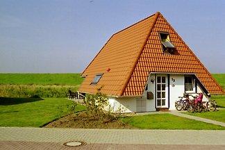 Ferienhaus Gast - Lale Andersen 13