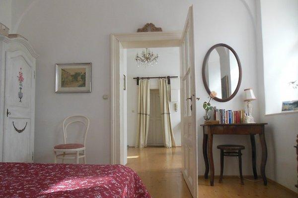 Appartamento in Viena Josefstadt - immagine 1