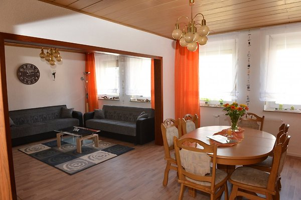 Appartamento in Bochum - immagine 1