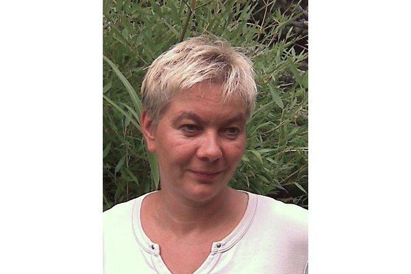 Frau A. Wengel