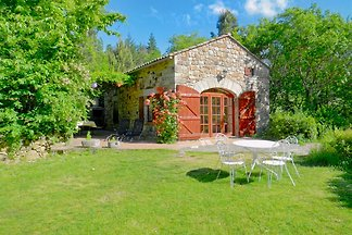 Le Moulin de country: Orangerie