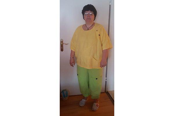 Mrs. S. Bartels