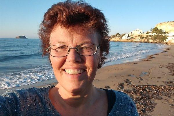 Mrs. A. Köster