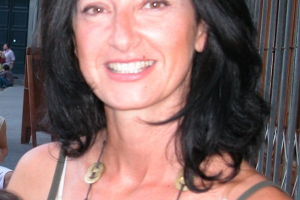 Frau D. Moretti